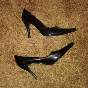 Nine West Stiletto Heels